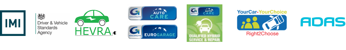 AUTOCARE IS A NETWORK OF OVER 700 INDEPENDENT SERVICE AND REPAIR GARAGES THROUGHOUT THE UK